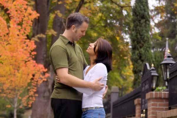 Free catholic dating sites canada