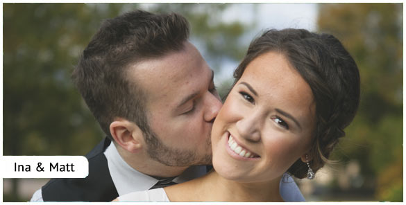 Video gta 5 nykk3 online dating