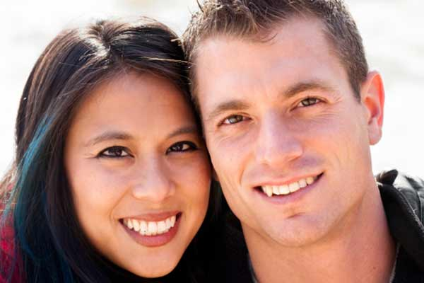 Filipino christian dating site