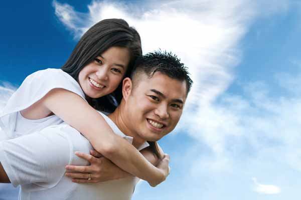 Christian Dating Service sa