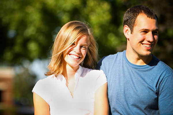 woman seeking couple in luxembourg