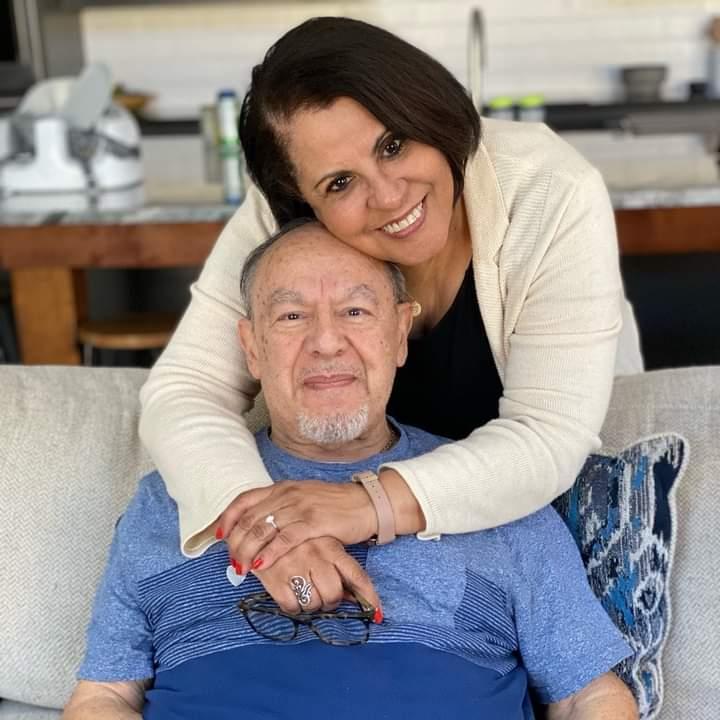 Senior Christian singles find true love