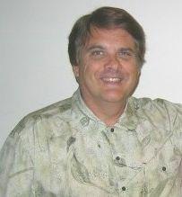 Single Christian man from Ohio smiles