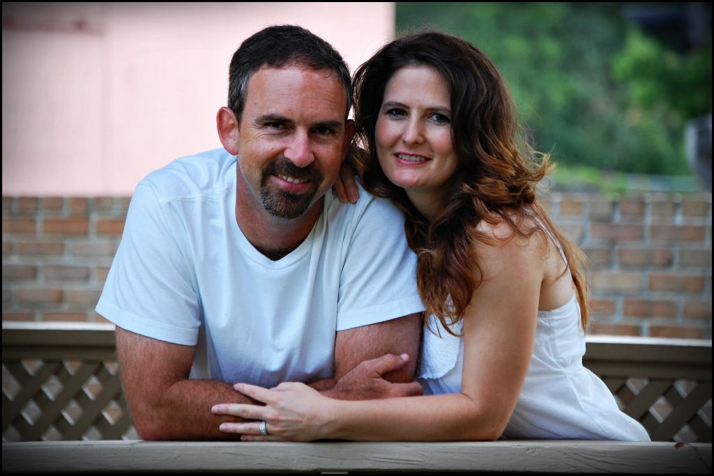 Florida Christian singles meet and marry